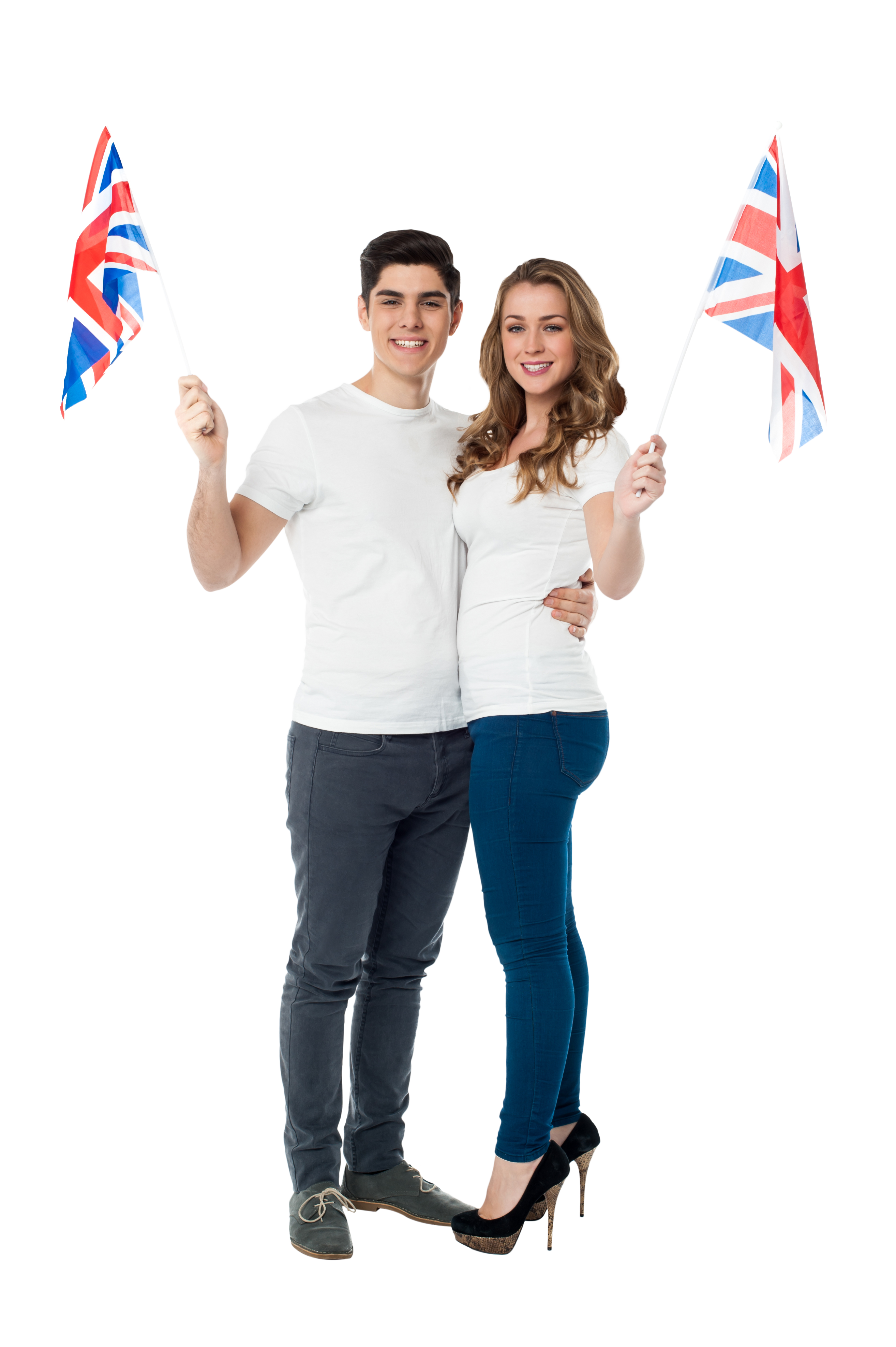 Couple HD Free PNG Image - Couple PNG HD - Free PNG HD For March