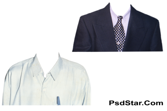 Dress Body Coat for Men Half Free PNG Free Download PNG HD - Free PNG HD For March