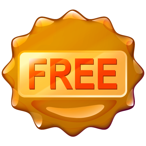Free PNG HD - Free PNG HD For March