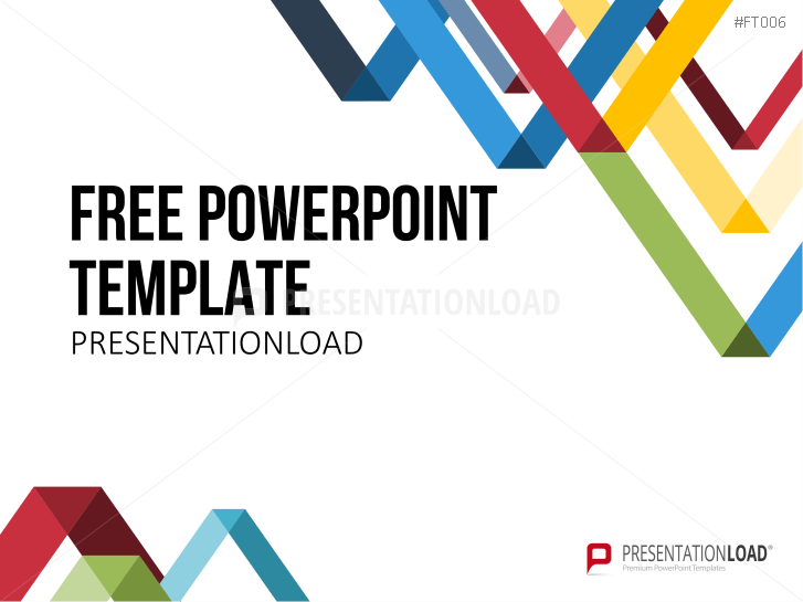 Free PNG HD For Powerpoint - 125904