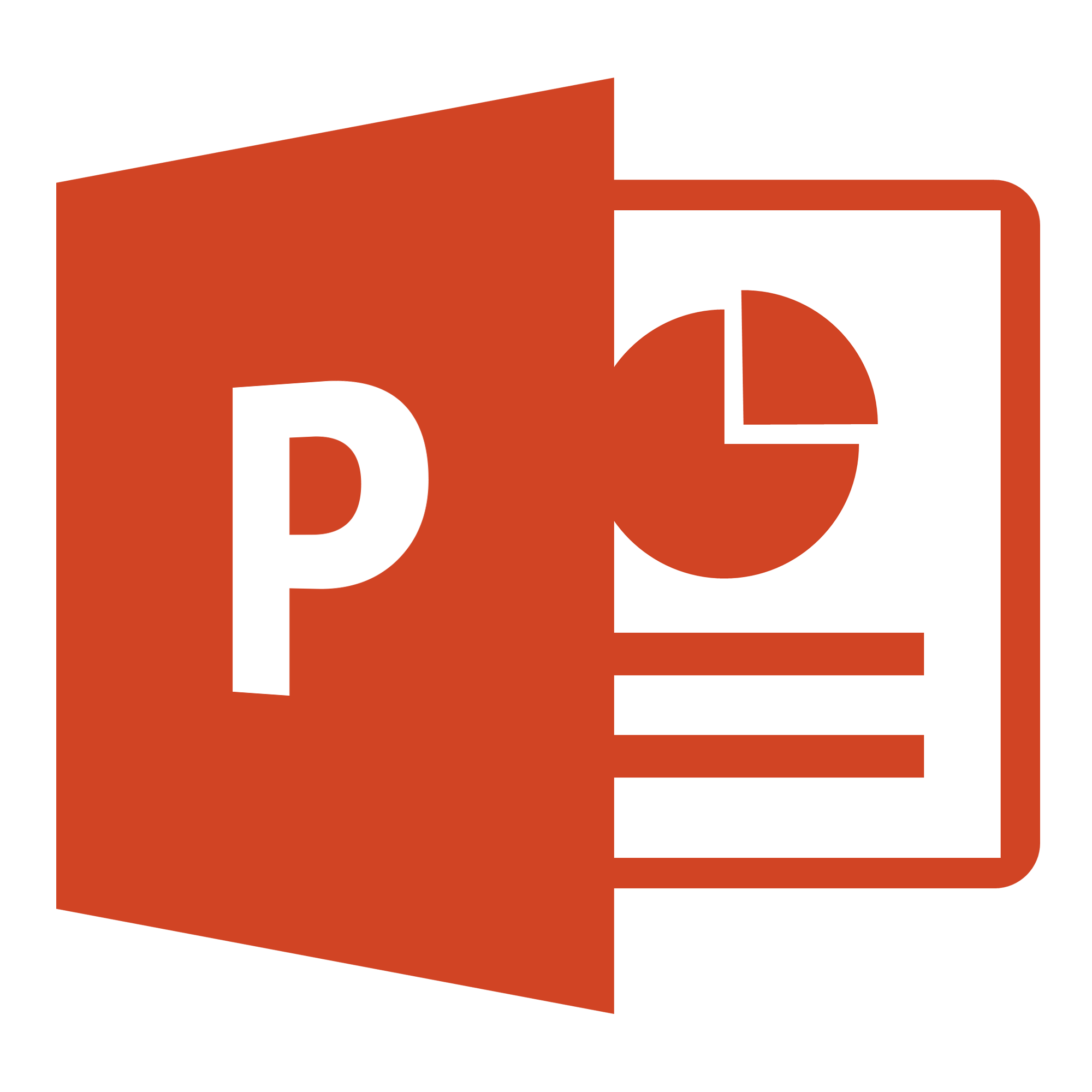 Free PNG HD For Powerpoint - 125902