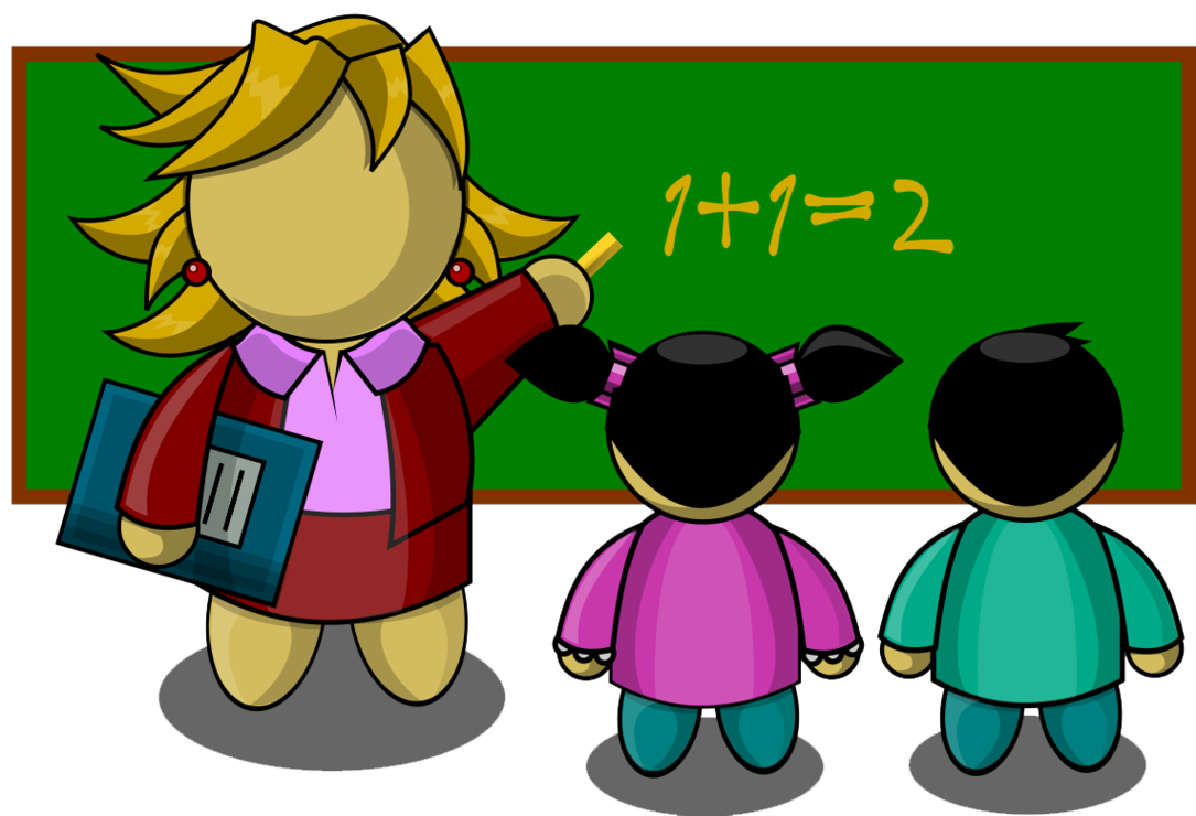 Educational clipart for commercial use. - Free PNG HD For Educational Use - Free PNG HD For School Use