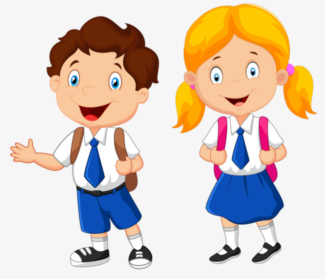 school children, Book, Student, Girl PNG Image and Clipart - Free PNG HD For School Use