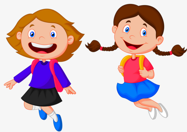school children, Child, Student, School PNG Image and Clipart - Free PNG HD For School Use