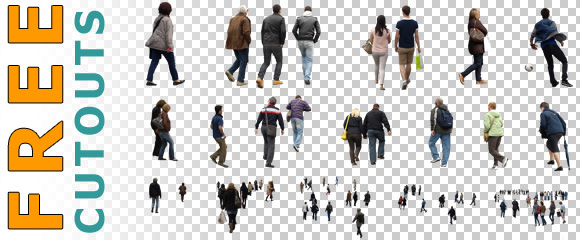 Free PNG HD Images Of People-PlusPNG.com-580 - Free PNG HD Images Of People