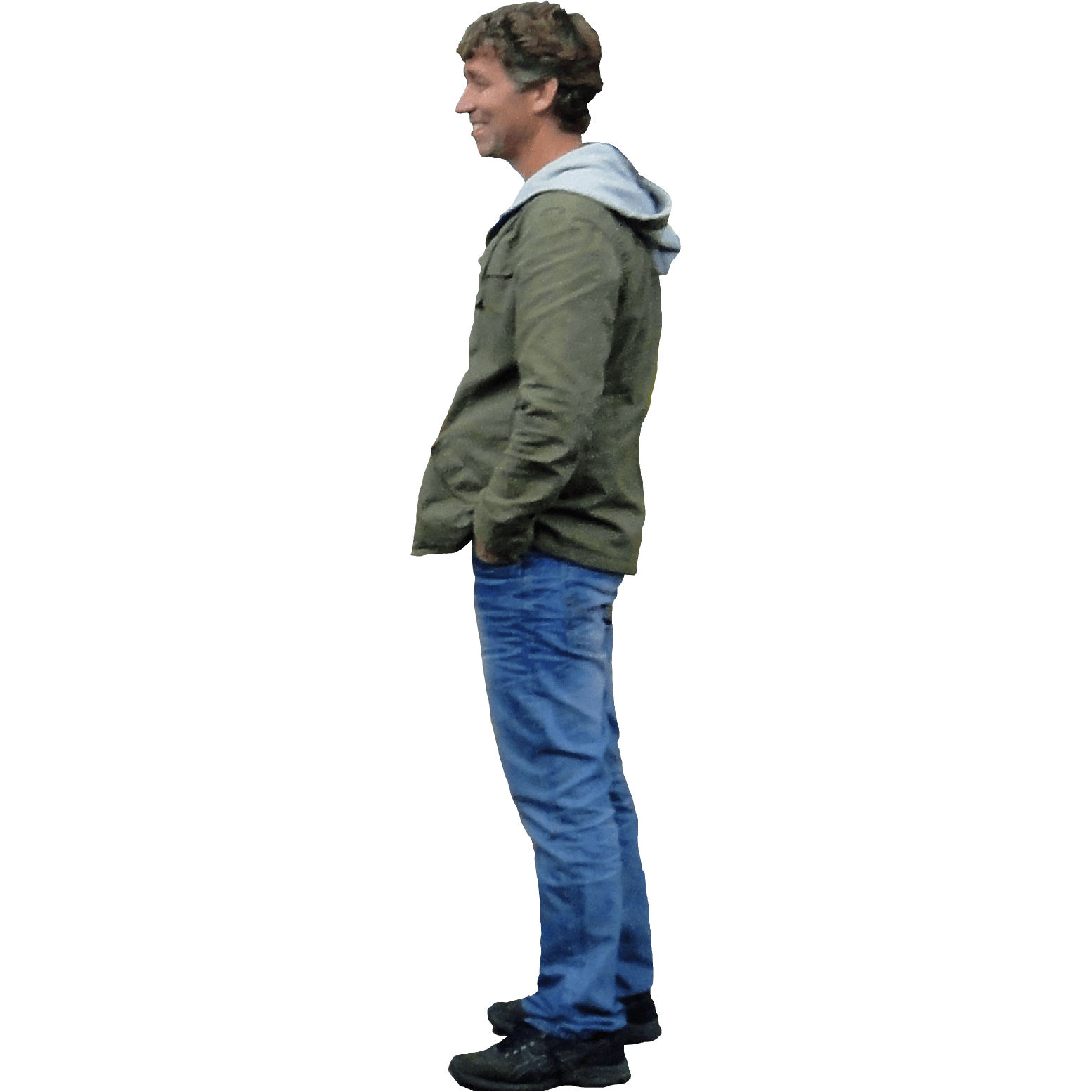 Man Png Image PNG Image - Free PNG HD Images Of People