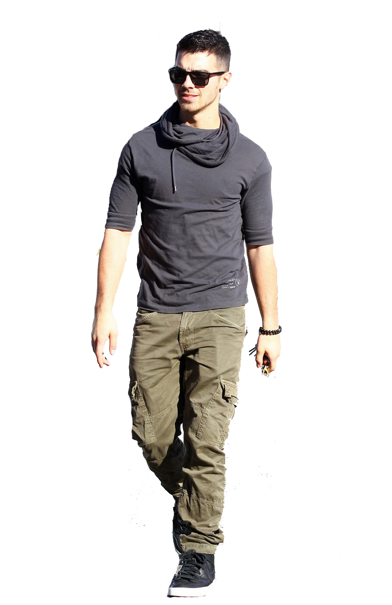 People Picture PNG Image - Free PNG HD Images Of People