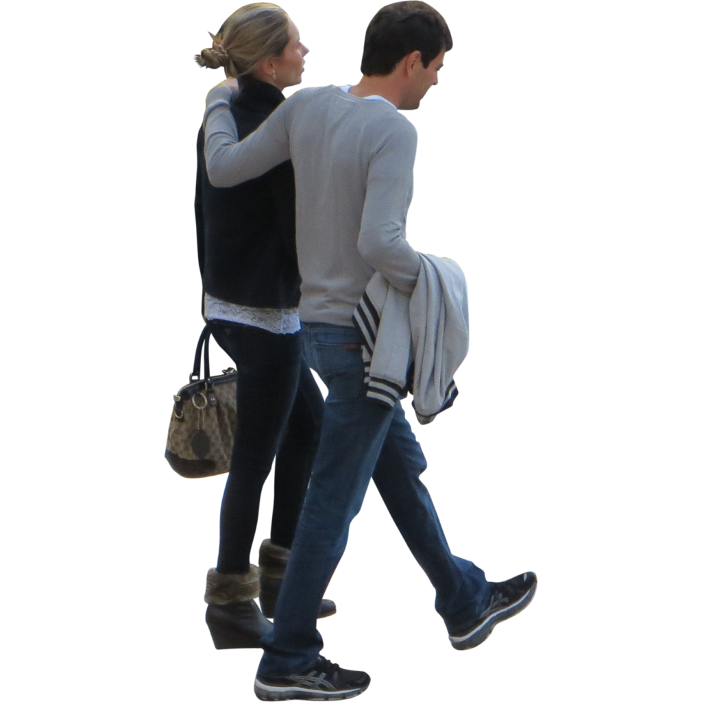 People PNG HD Free Download - Free PNG HD Images Of People