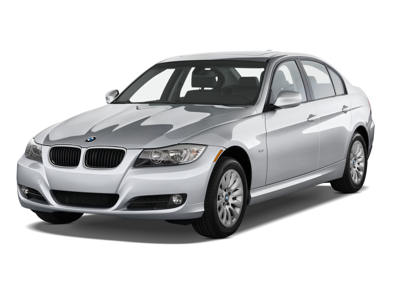 free png hd of cars car png picture png image 1280 - 2010 Bmw 335d Sedan