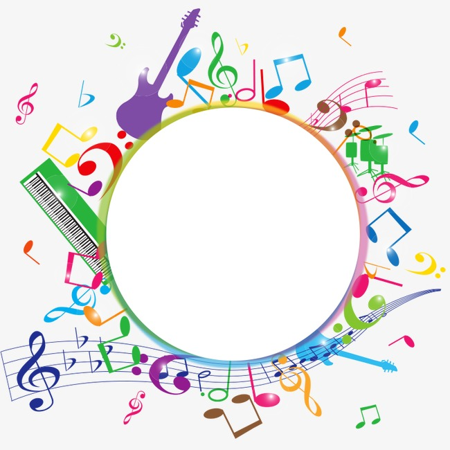 Musical elements,music, Music