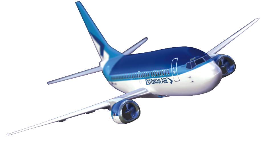 Boeing PNG plane image - Free PNG HD Planes