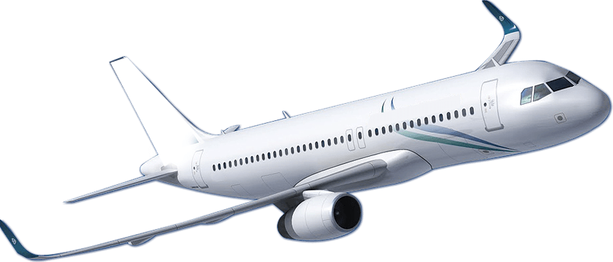 Free PNG HD Planes - 142974