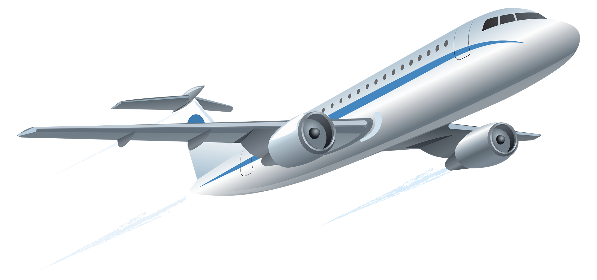 Image result for airplane png - Free PNG HD Planes