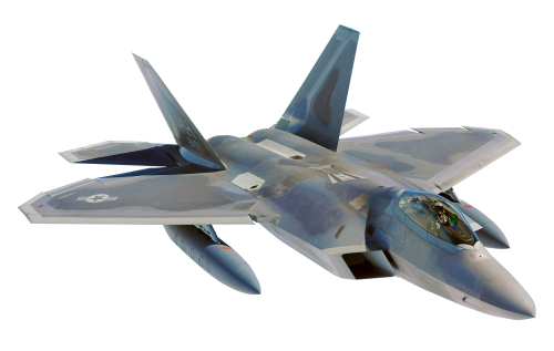 Military Aircraft Jet Fighter Plane Transparent PNG Image - Free PNG HD Planes