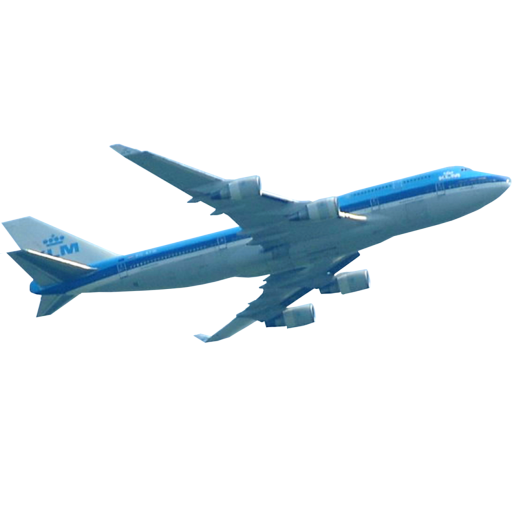Plane Free PNG Image - Free PNG HD Planes