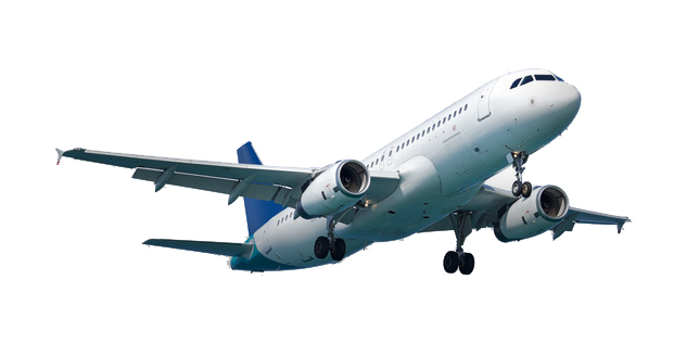 Free PNG HD Planes - 142973