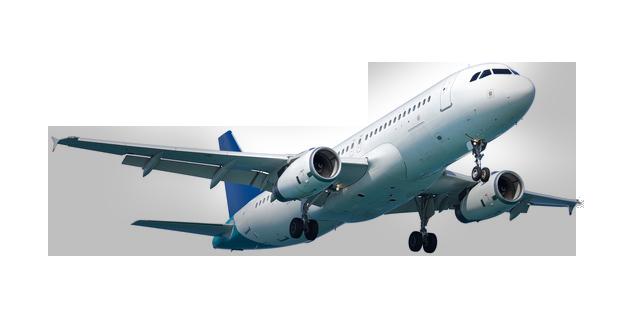 Plane PNG HD - Free PNG HD Planes
