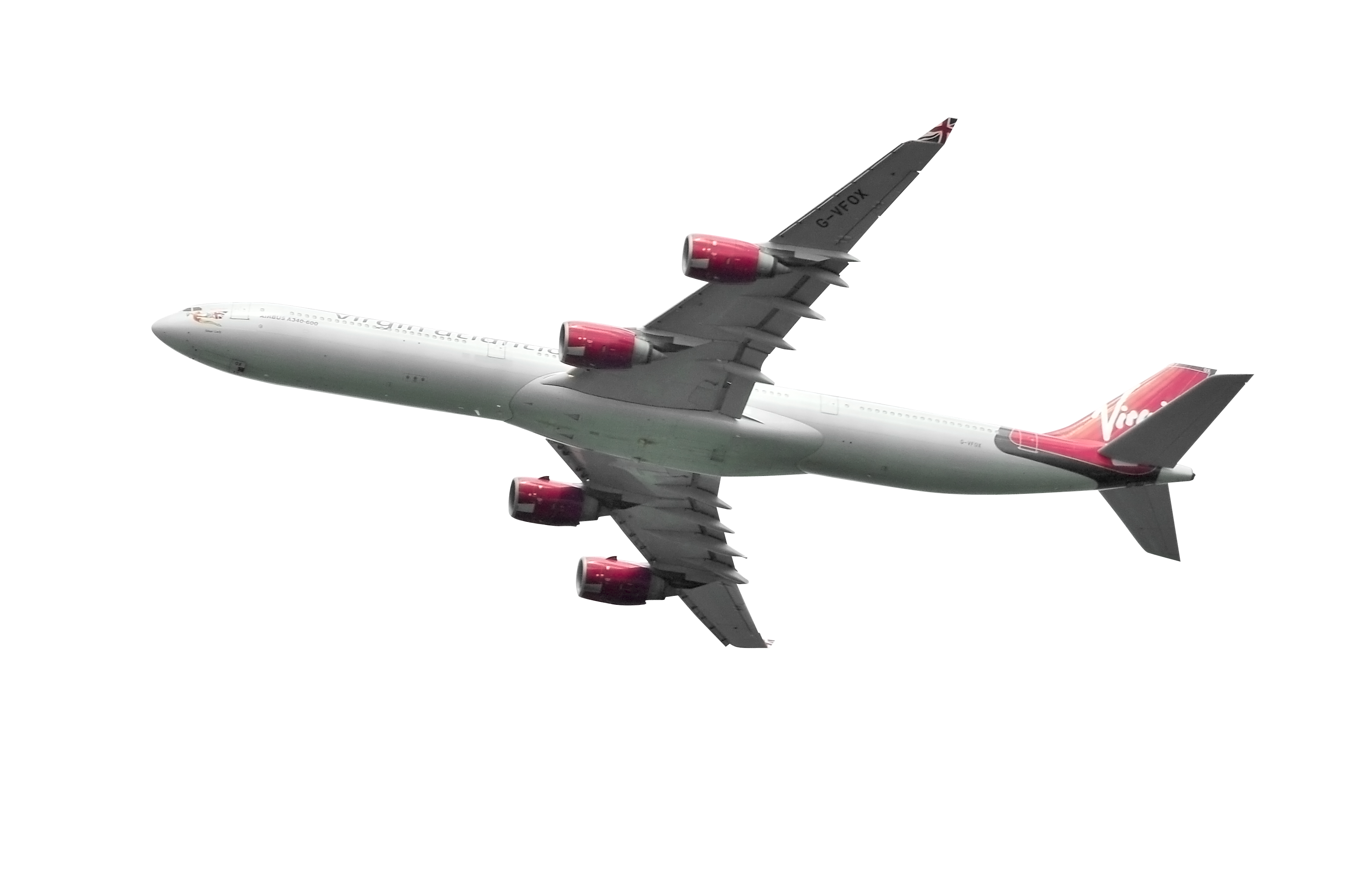 Plane PNG image - Free PNG HD Planes