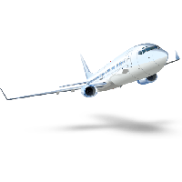 Plane Png Image PNG Image - Free PNG HD Planes