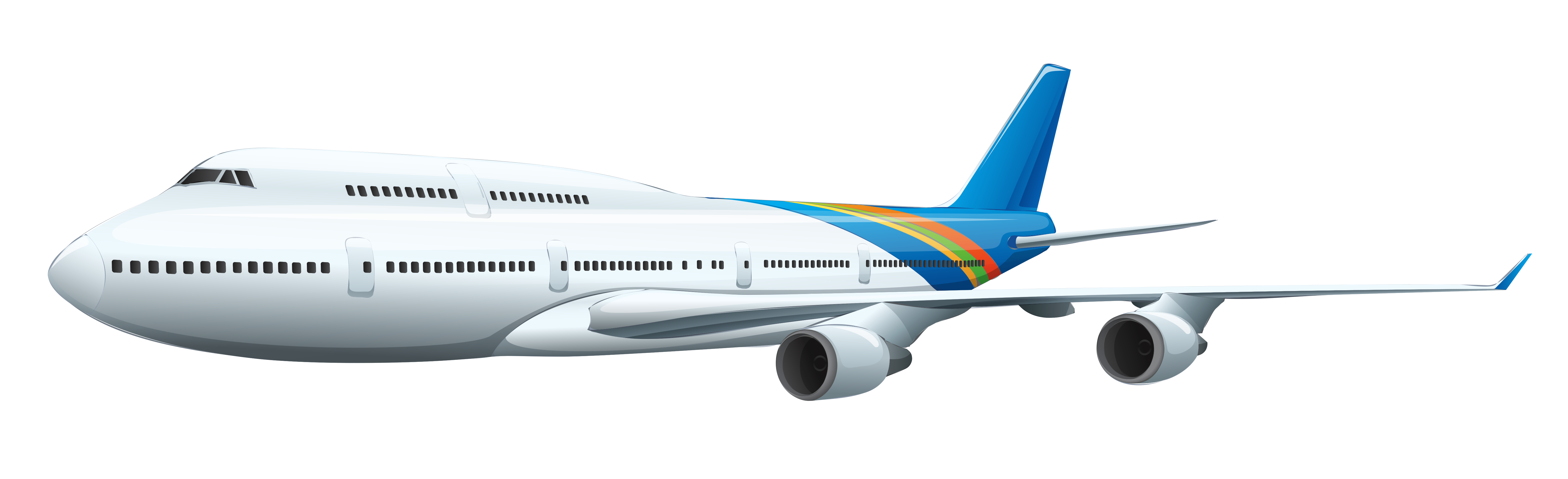 Free PNG HD Planes - 142971