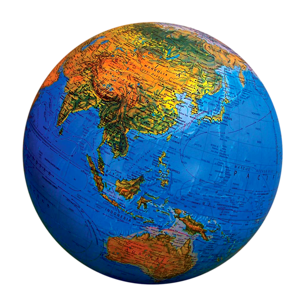 Download PNG image - Globe Free Download Png - Free PNG HD World Globe