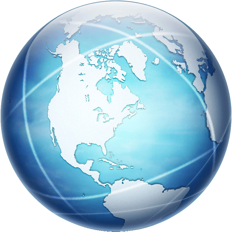 Download PNG image - Globe Free Png Image - Free PNG HD World Globe