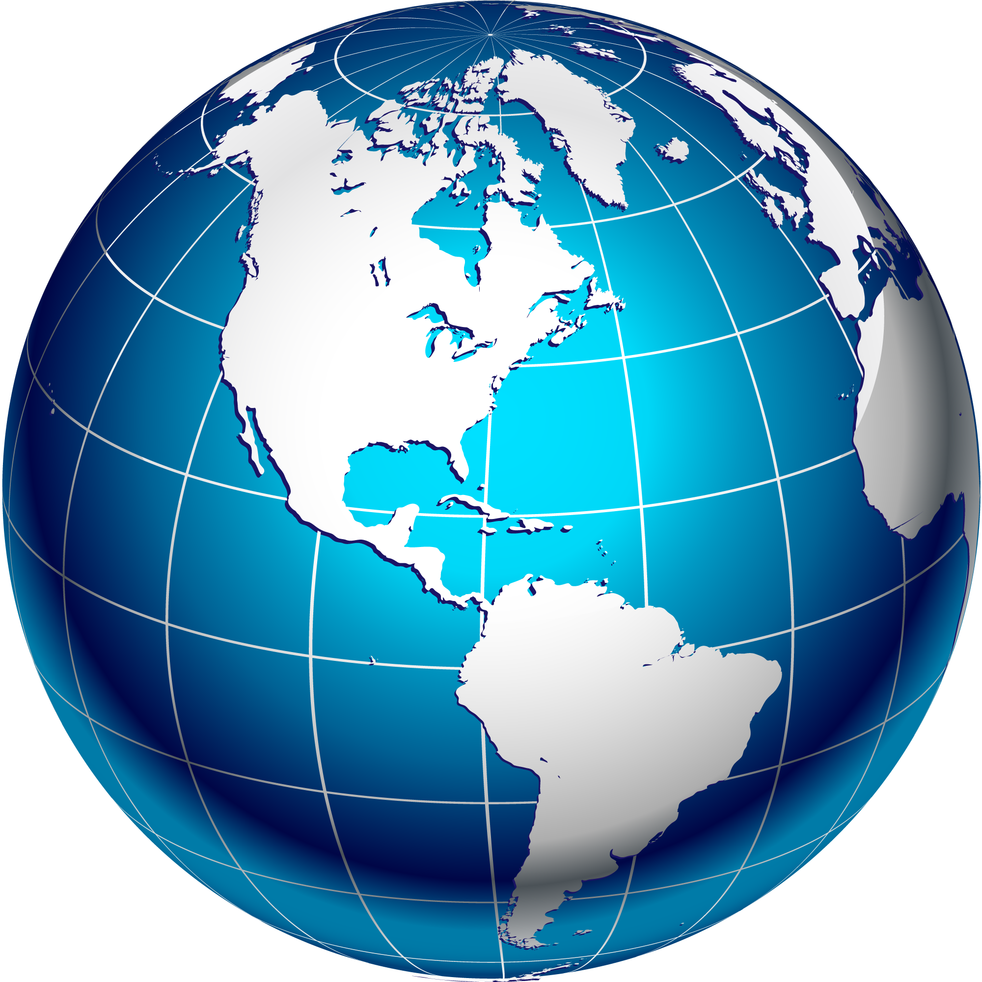 Free PNG HD World Globe Transparent HD World Globe.PNG