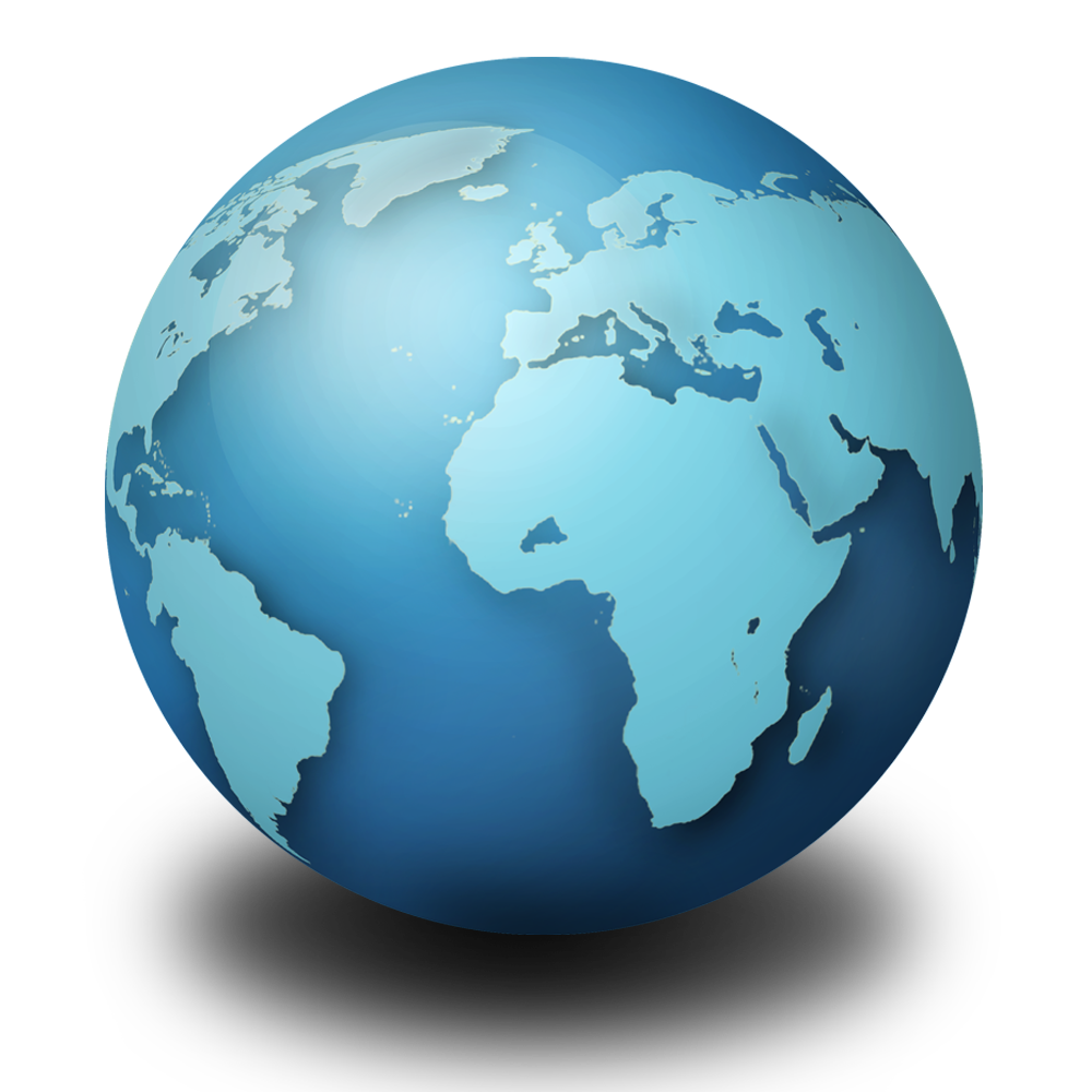 World Globe Png image #39522 - Globe PNG - Free PNG HD World Globe