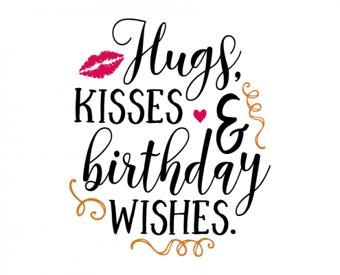 Free PNG Hugs And Kisses - 50774