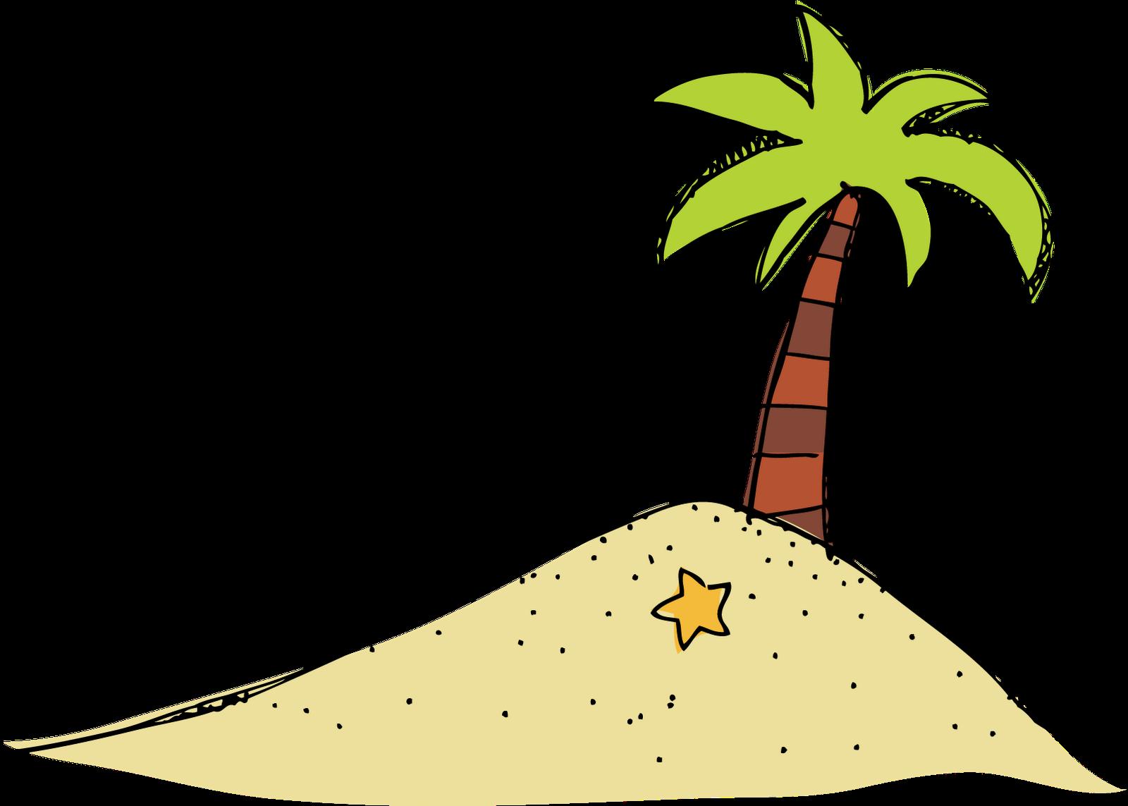 PNG Island