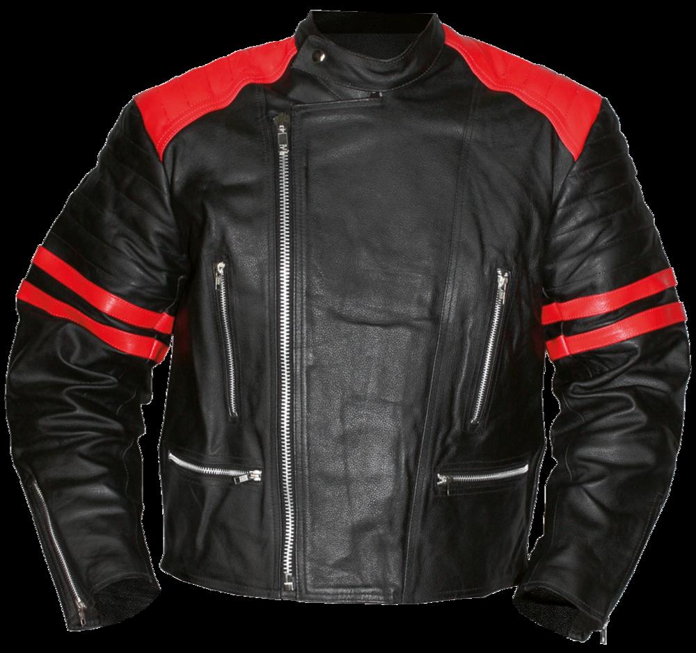 Free PNG Jacket - 49612