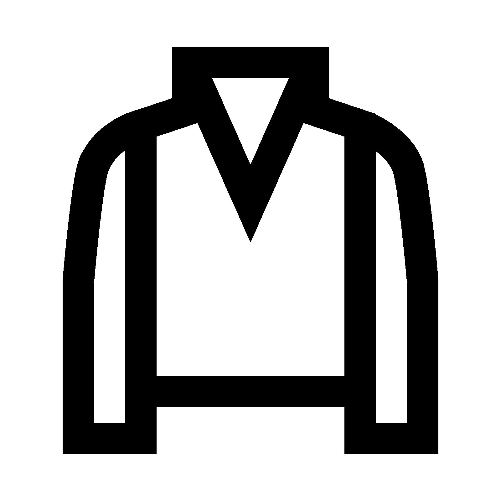 Free PNG Jacket - 49615
