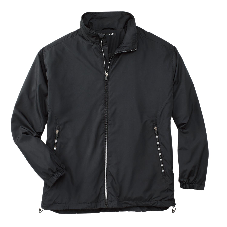 Free PNG Jacket - 49606