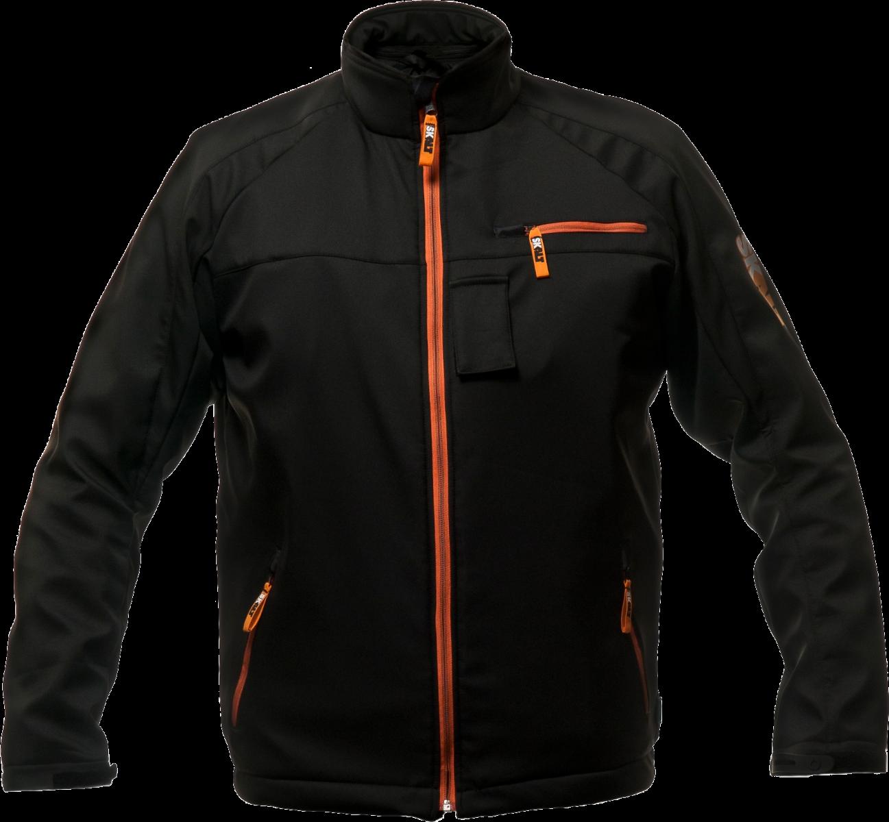 Free PNG Jacket - 49616