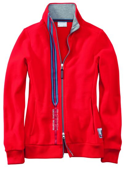 Free PNG Jacket - 49614
