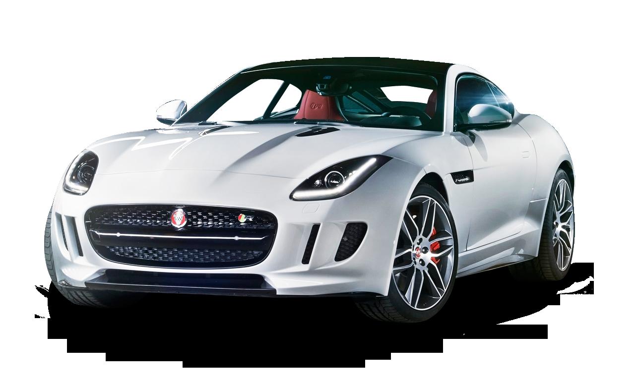 Jaguar F-TYPE PNG Free Download - Free PNG Jaguar
