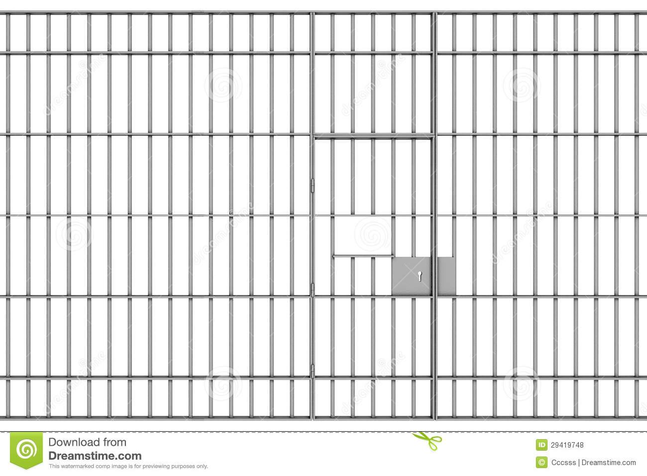 Free PNG Jail - 49130