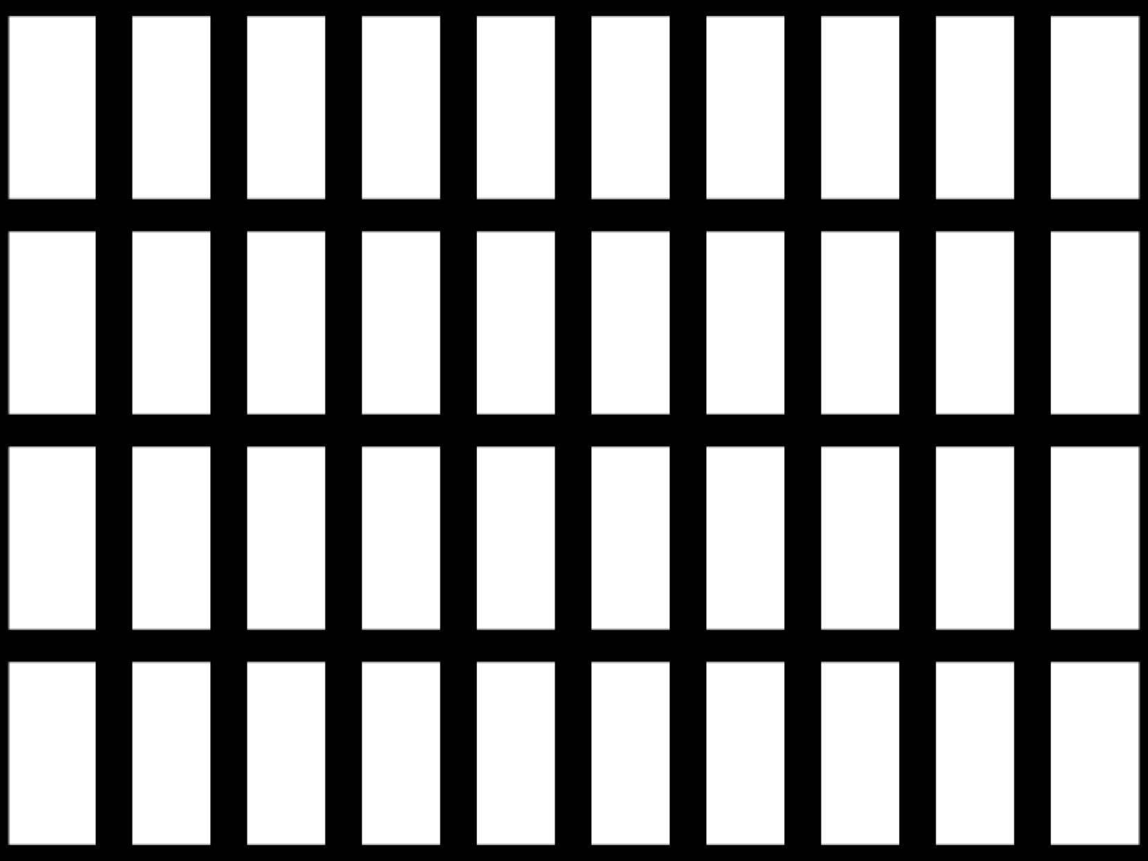 Free PNG Jail - 49126