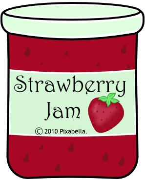 Free PNG Jam - 50653