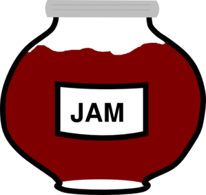 Free PNG Jam - 50651