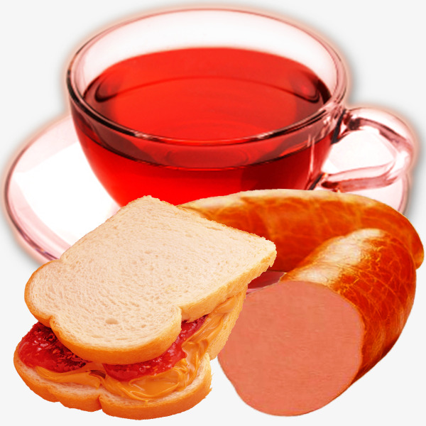 Jam sandwich Free PNG and PSD - Free PNG Jam