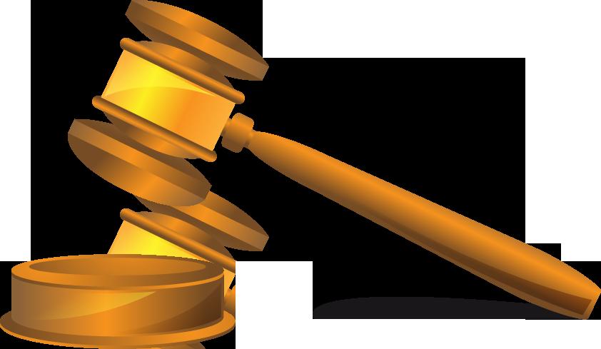 Free PNG Judge - 68606