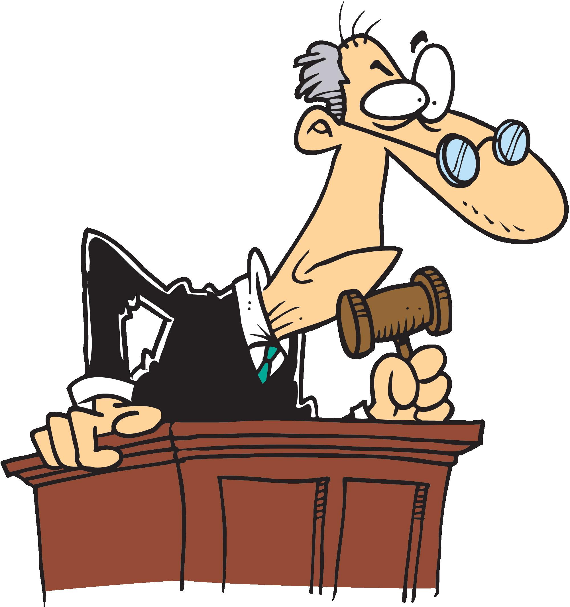 Free PNG Judge - 68613