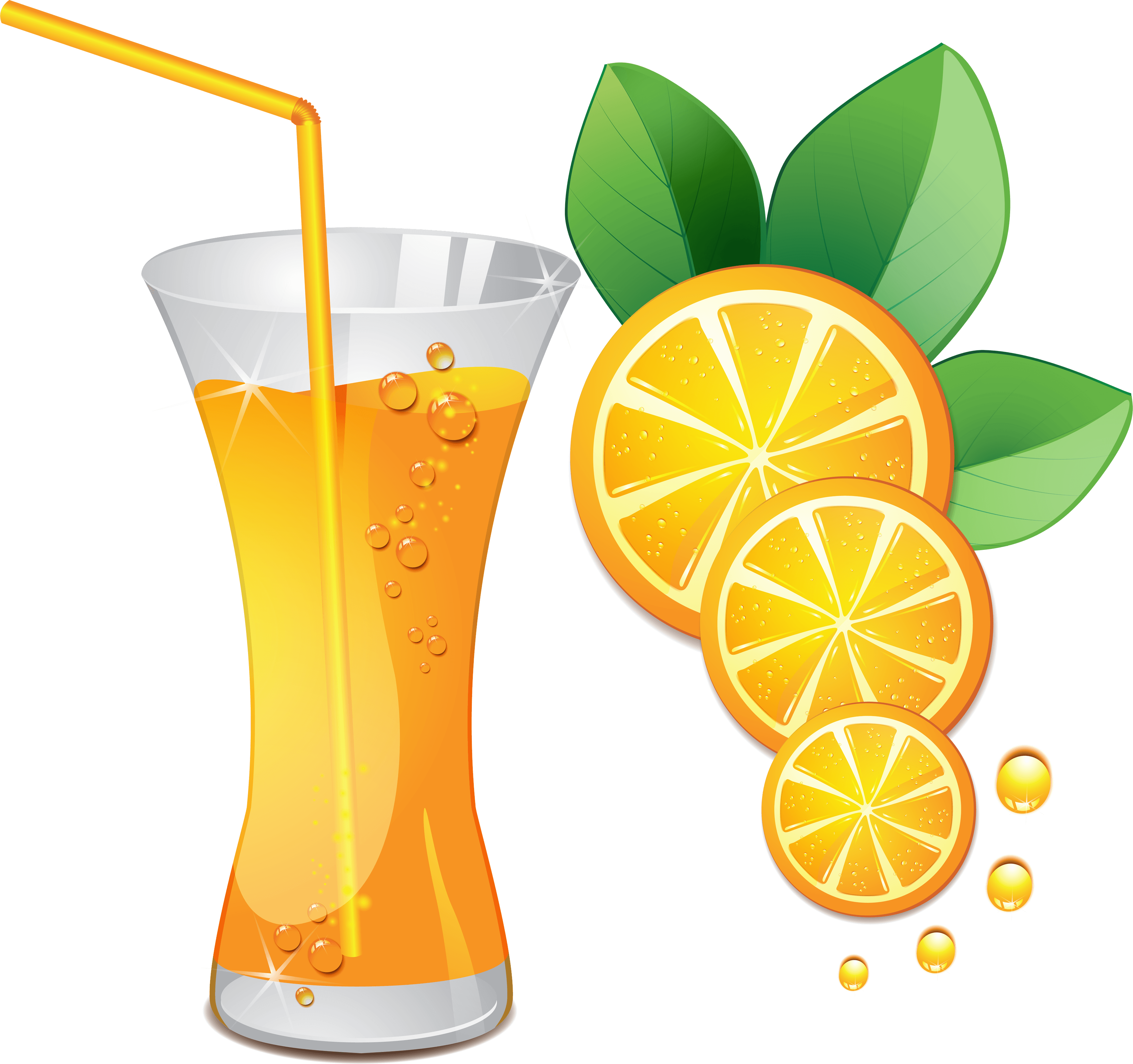 Download Juice Free PNG photo images and clipart - Free PNG Juice