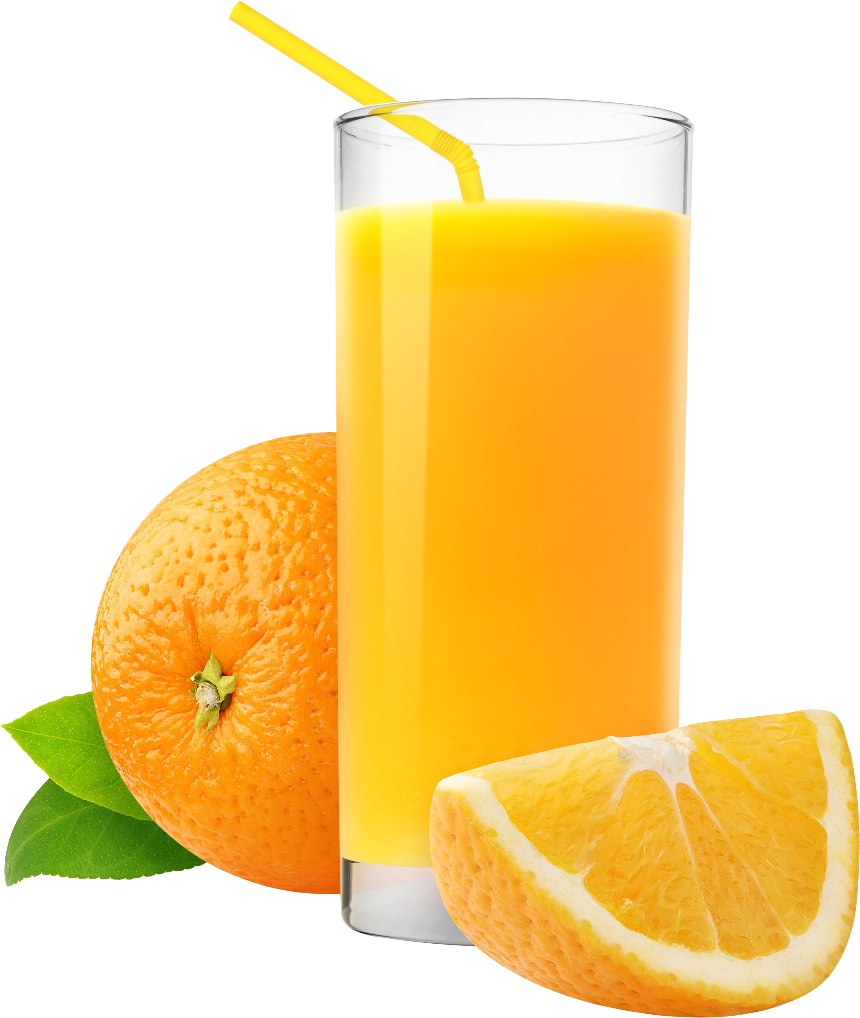 PNG Juice