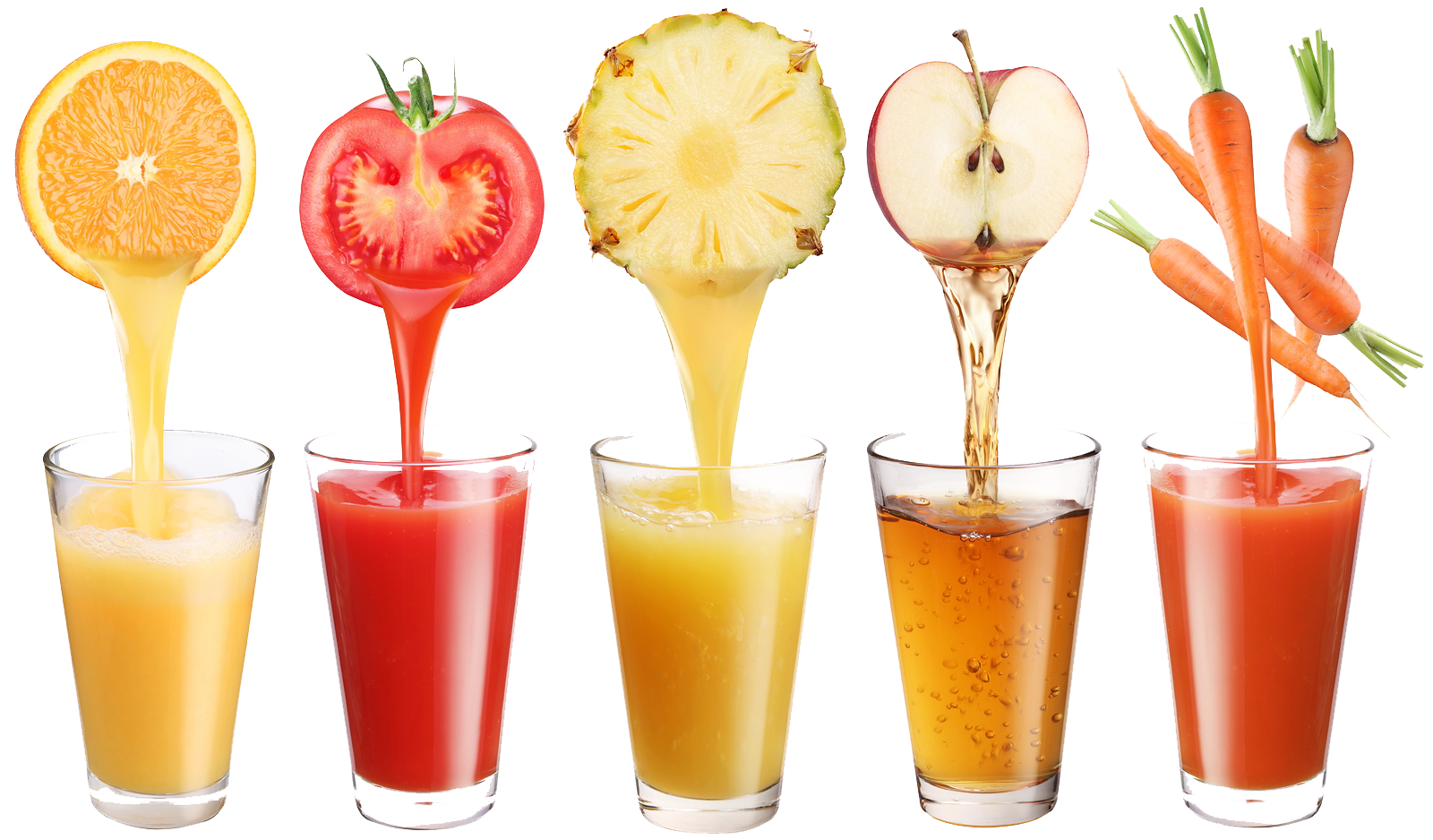 Juice PNG File - Free PNG Juice