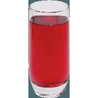 Juice Png Image PNG Image - Free PNG Juice