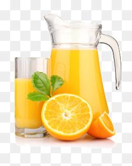 Orange juice, Orange Juice, Orange, Fruit PNG and Vector - Free PNG Juice