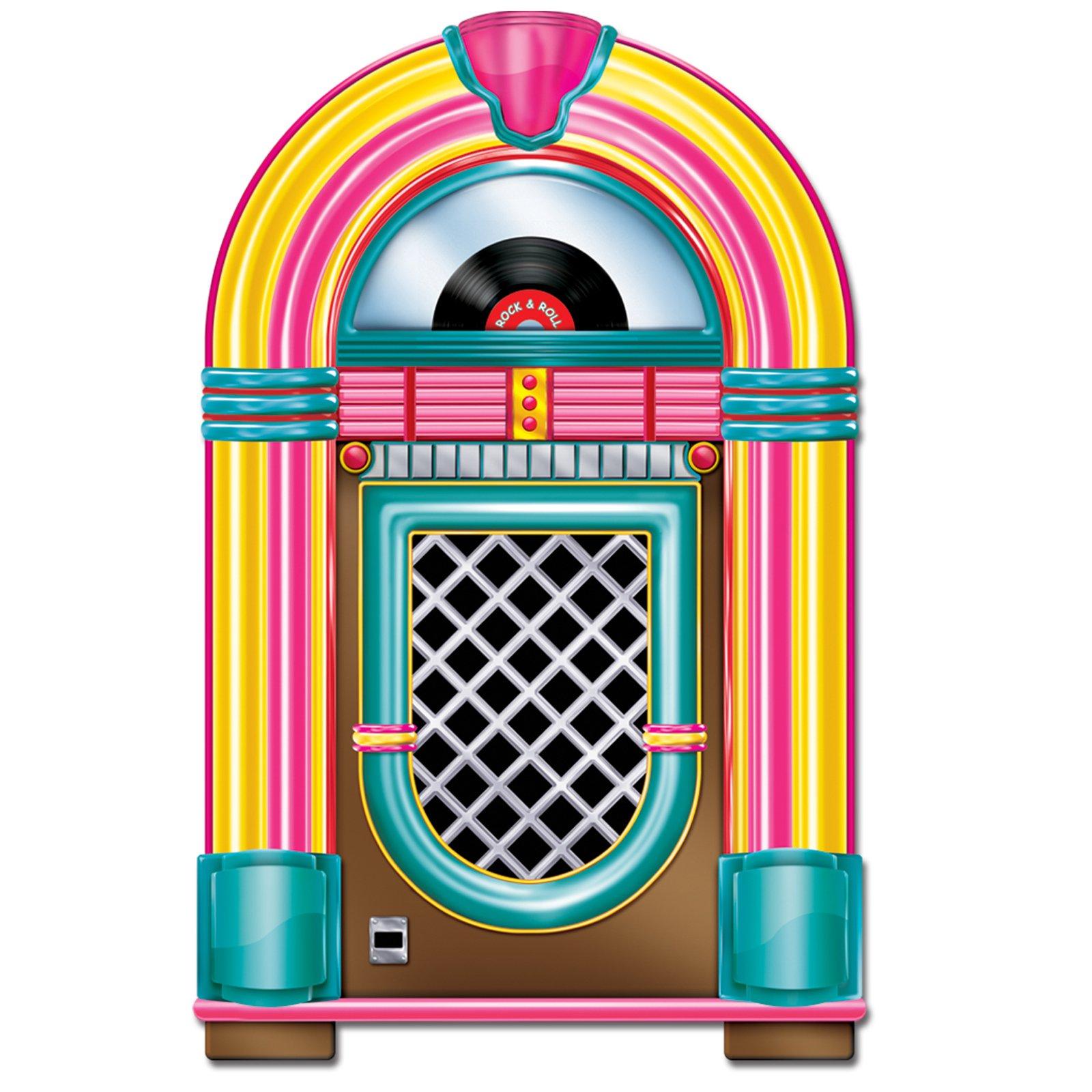 Free PNG Jukebox - 68506