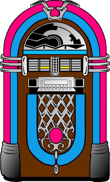 Free PNG Jukebox - 68501